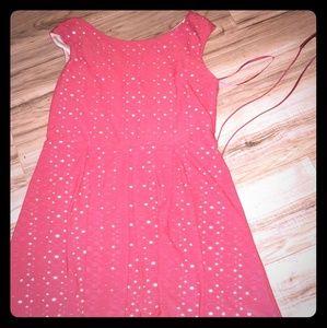 Dresses & Skirts - Red Dress 12